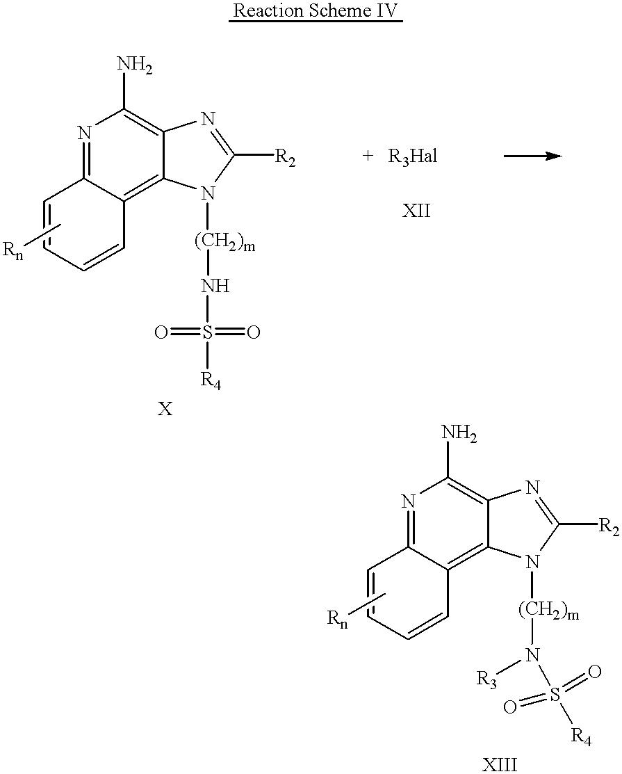 Figure US06331539-20011218-C00006