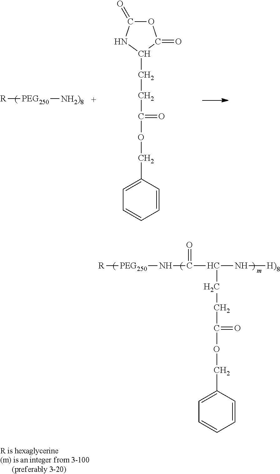 Figure US07976834-20110712-C00008