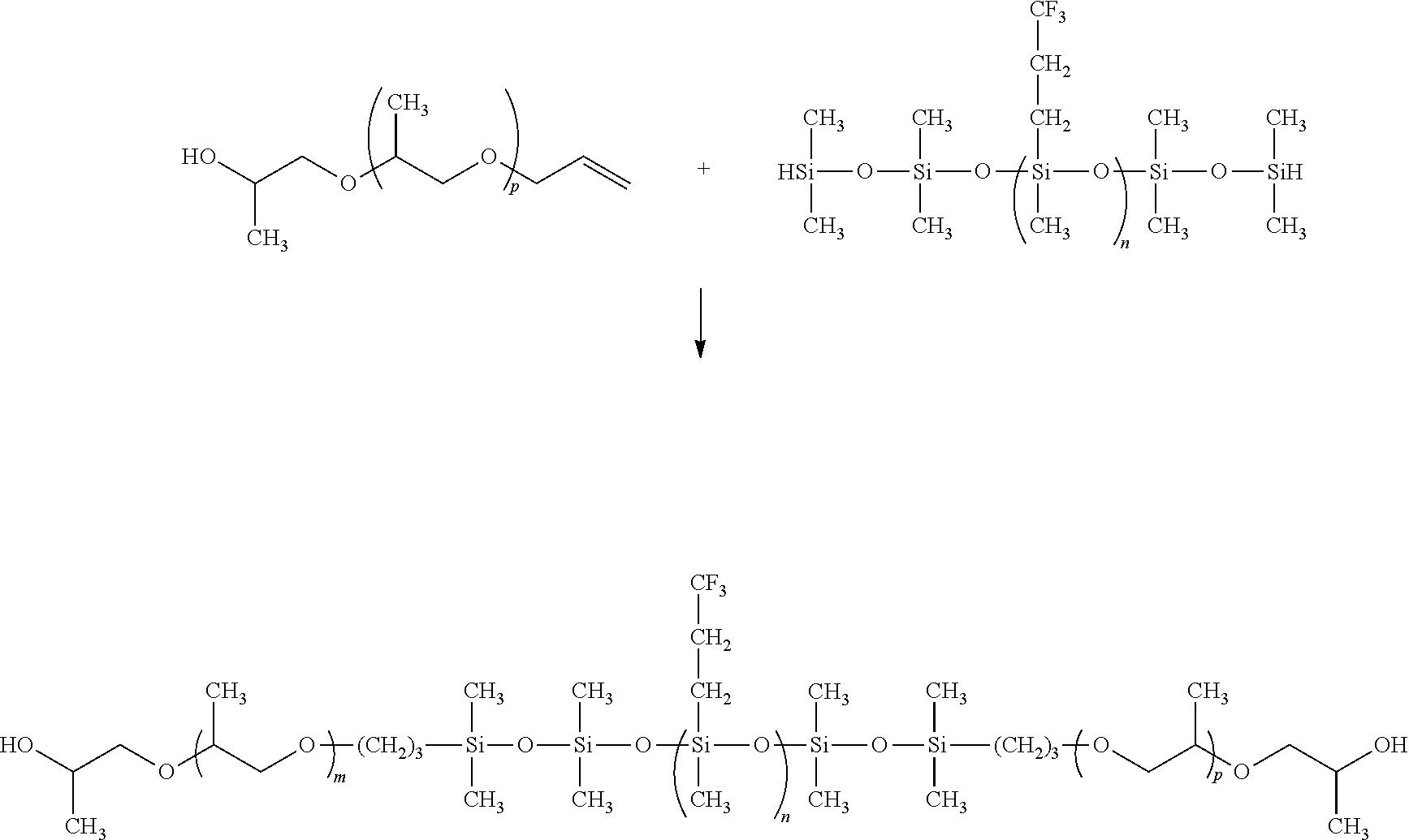 Figure US08992410-20150331-C00015