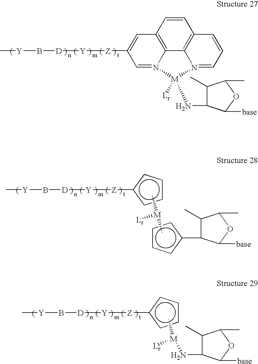 Figure US20060160205A1-20060720-C00023