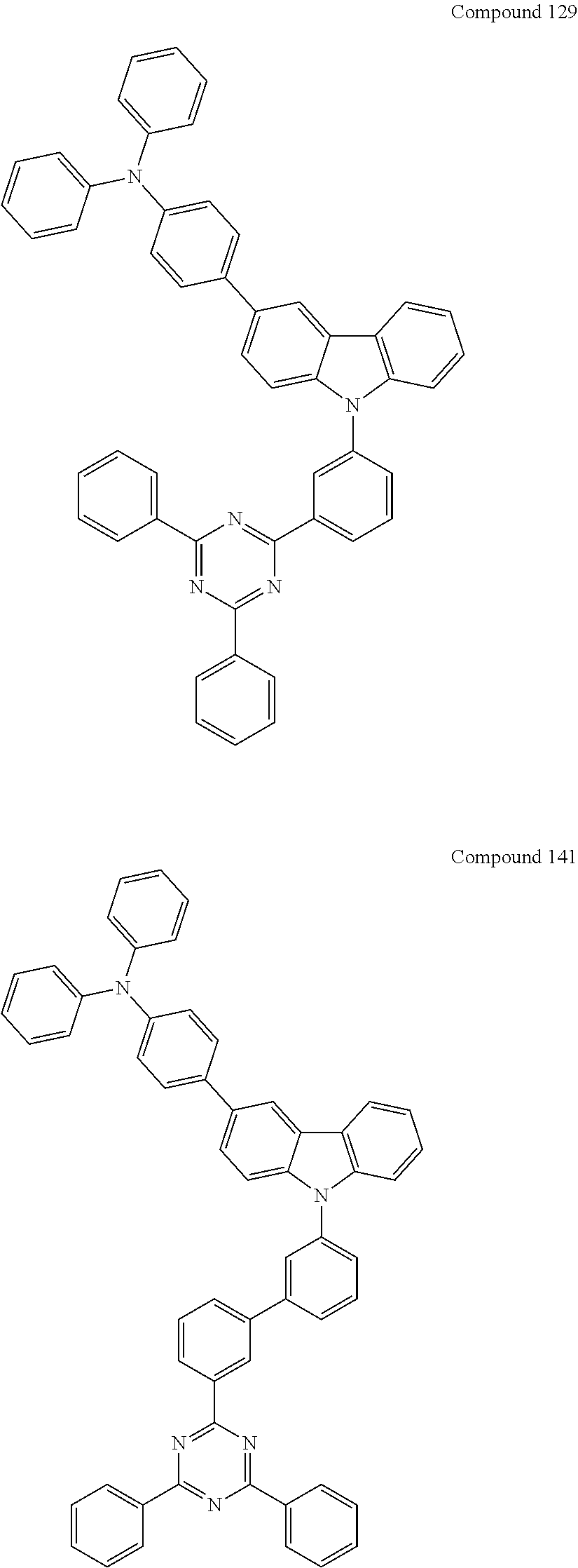 Figure US09209411-20151208-C00063