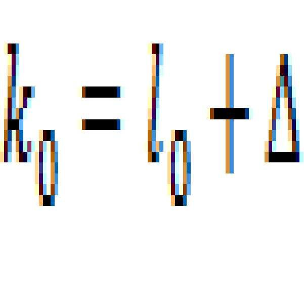 Figure 112016038118754-pct00231