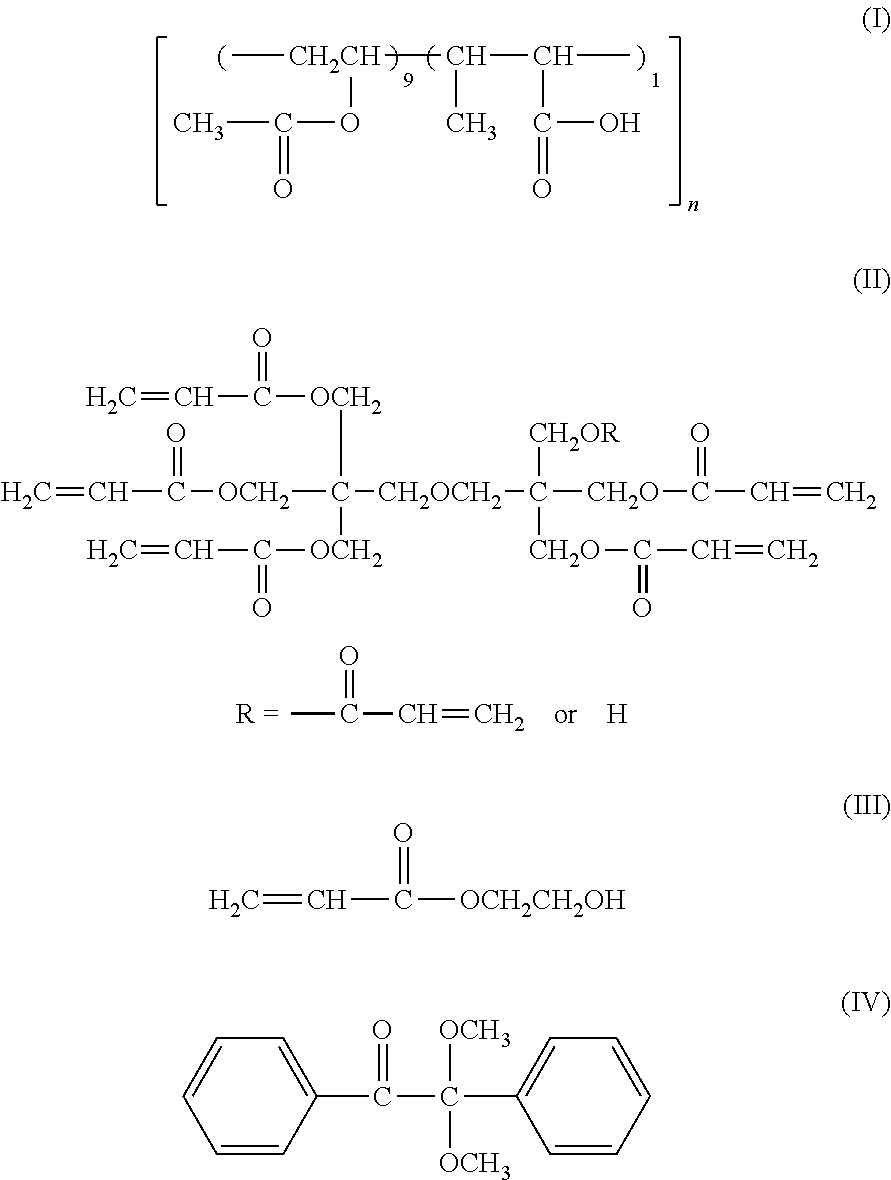 Figure US20110227084A1-20110922-C00001