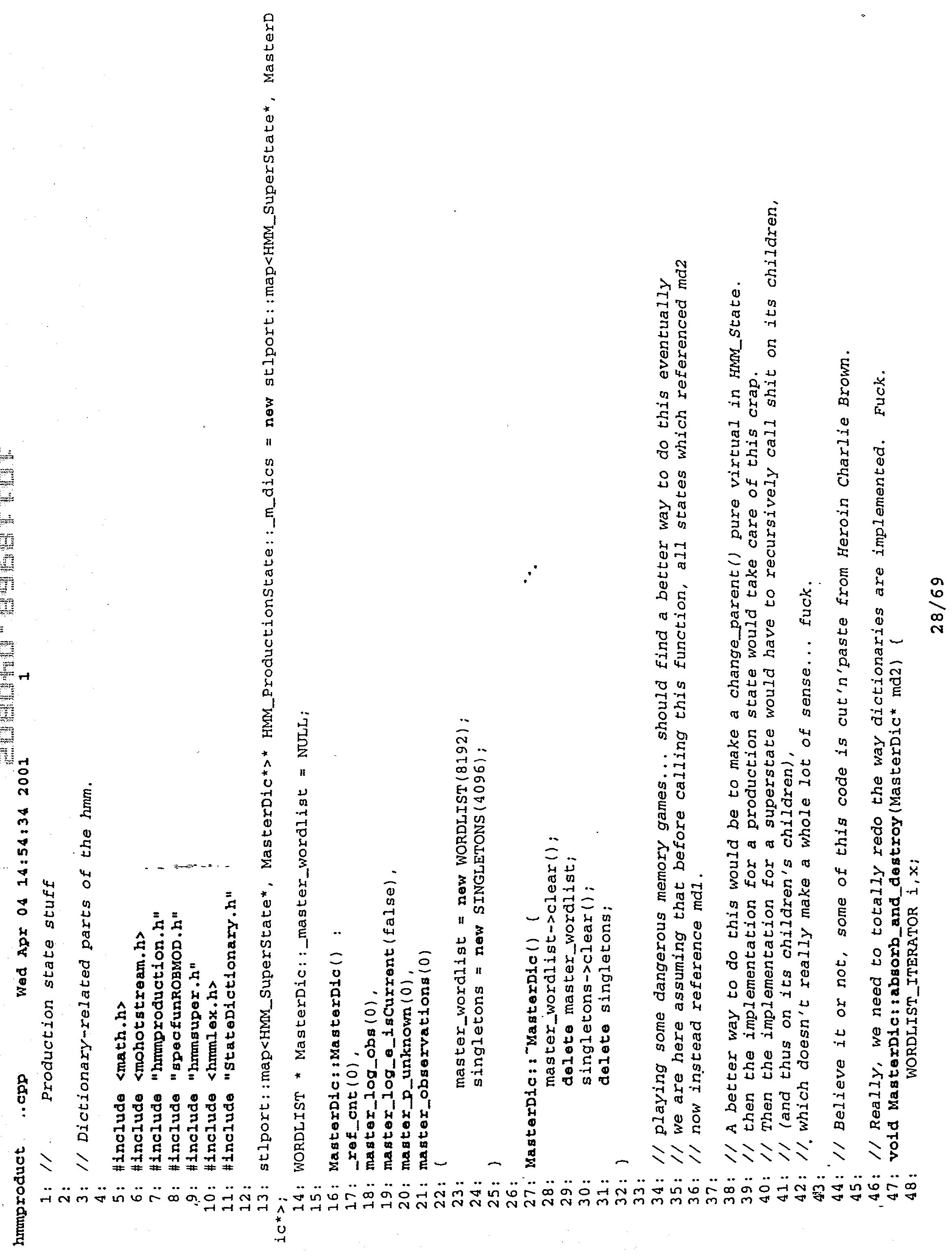 Figure US20020165717A1-20021107-P00122