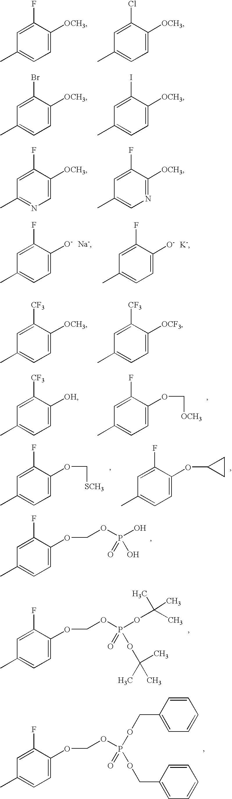 Figure US20050113341A1-20050526-C00056