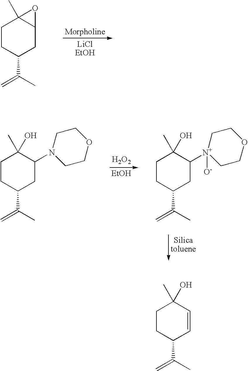 Figure US07618966-20091117-C00016