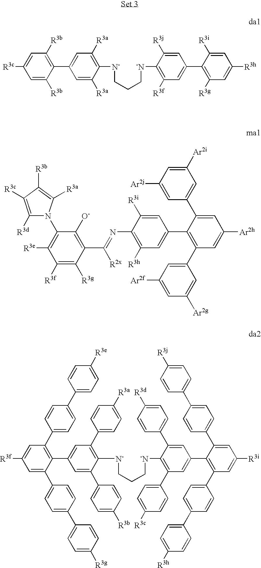 Figure US07056996-20060606-C00052