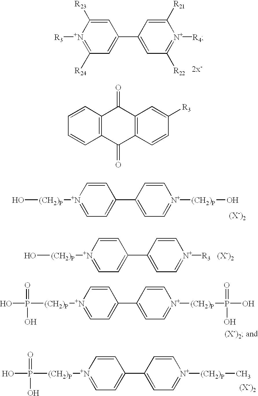 Figure US06420036-20020716-C00041