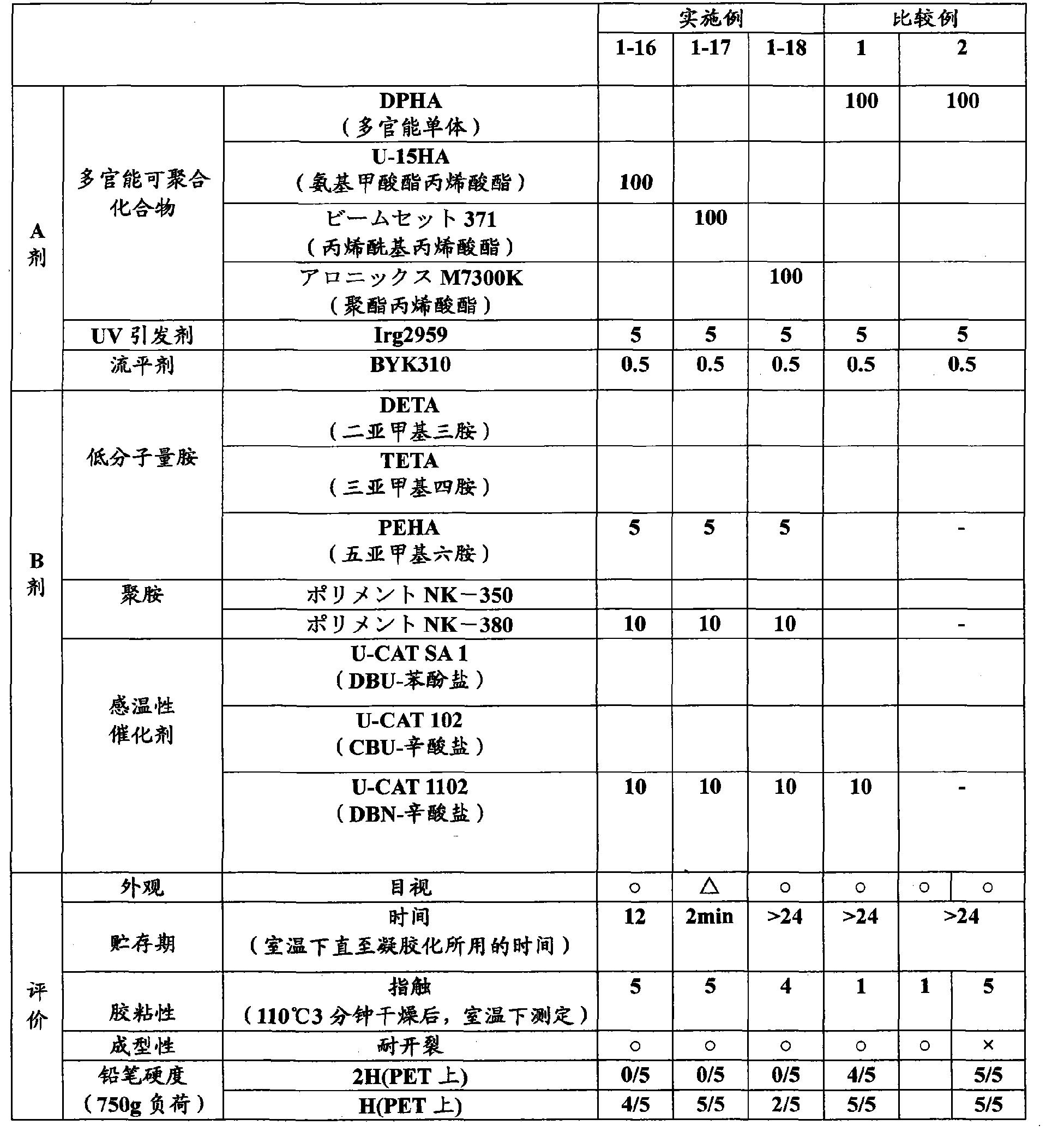Figure CN101981068BD00101