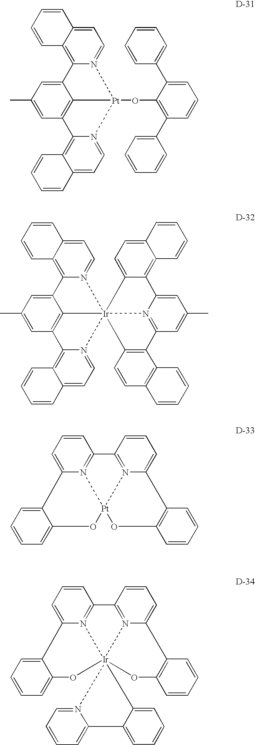 Figure US20090001360A1-20090101-C00007