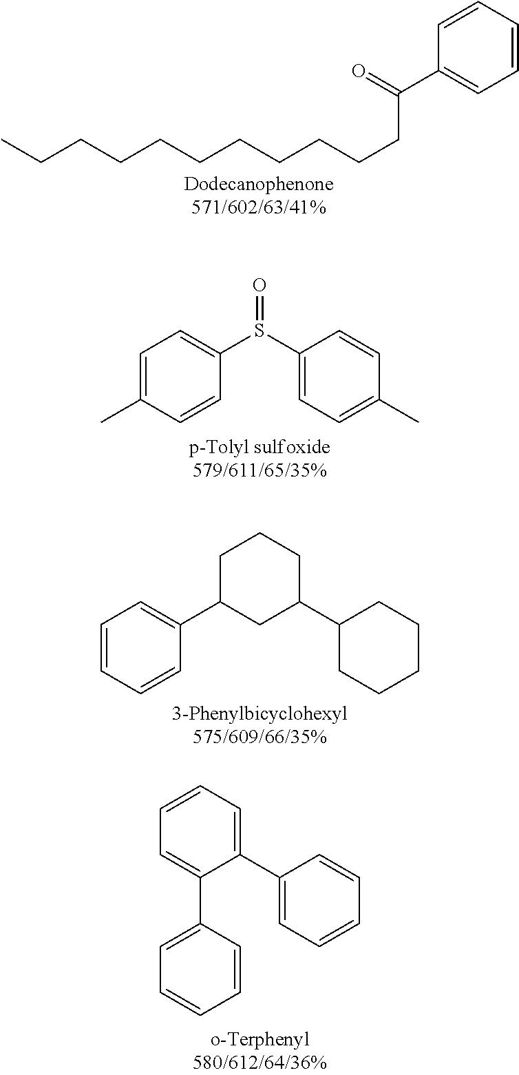 Figure US09543142-20170110-C00003