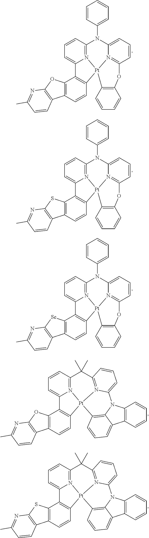 Figure US09871214-20180116-C00036