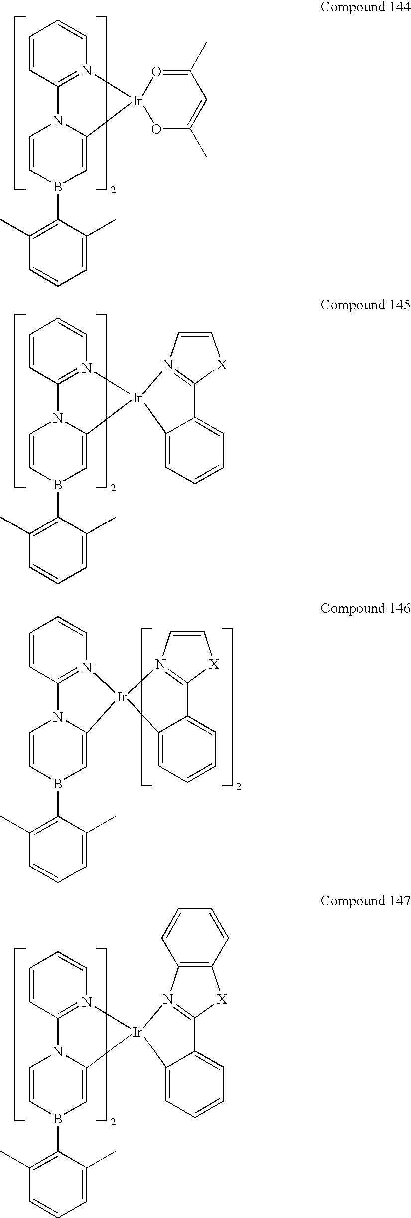 Figure US08586203-20131119-C00140