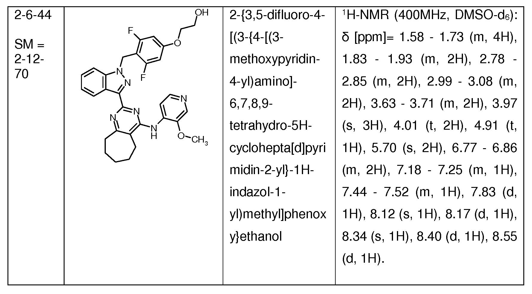 Figure imgf000345_0002
