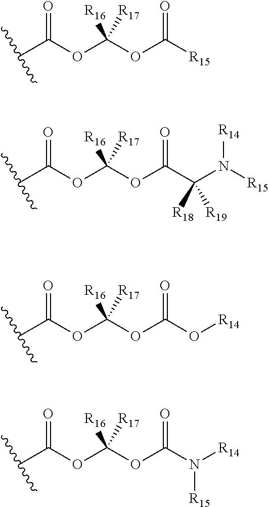 Figure US09776982-20171003-C00029