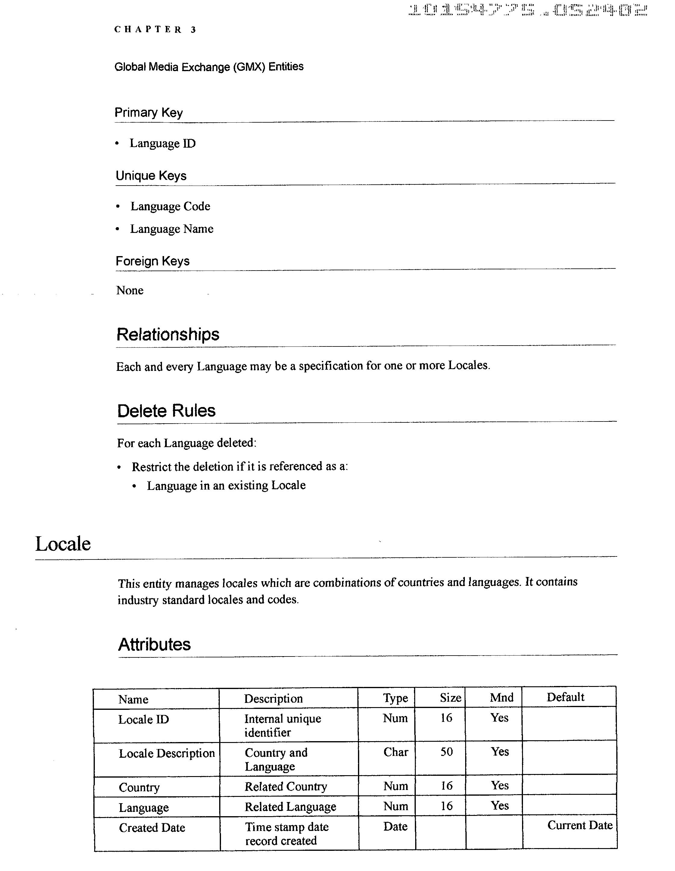 Figure US20030005428A1-20030102-P00098