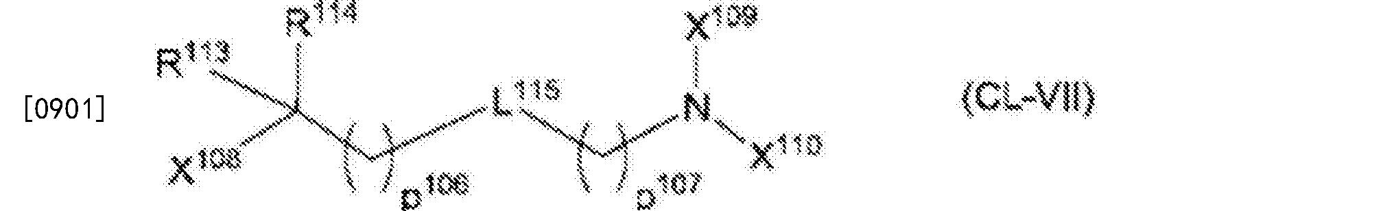 Figure CN107427531AD01051