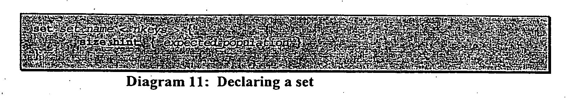Figure US20040148382A1-20040729-P00013