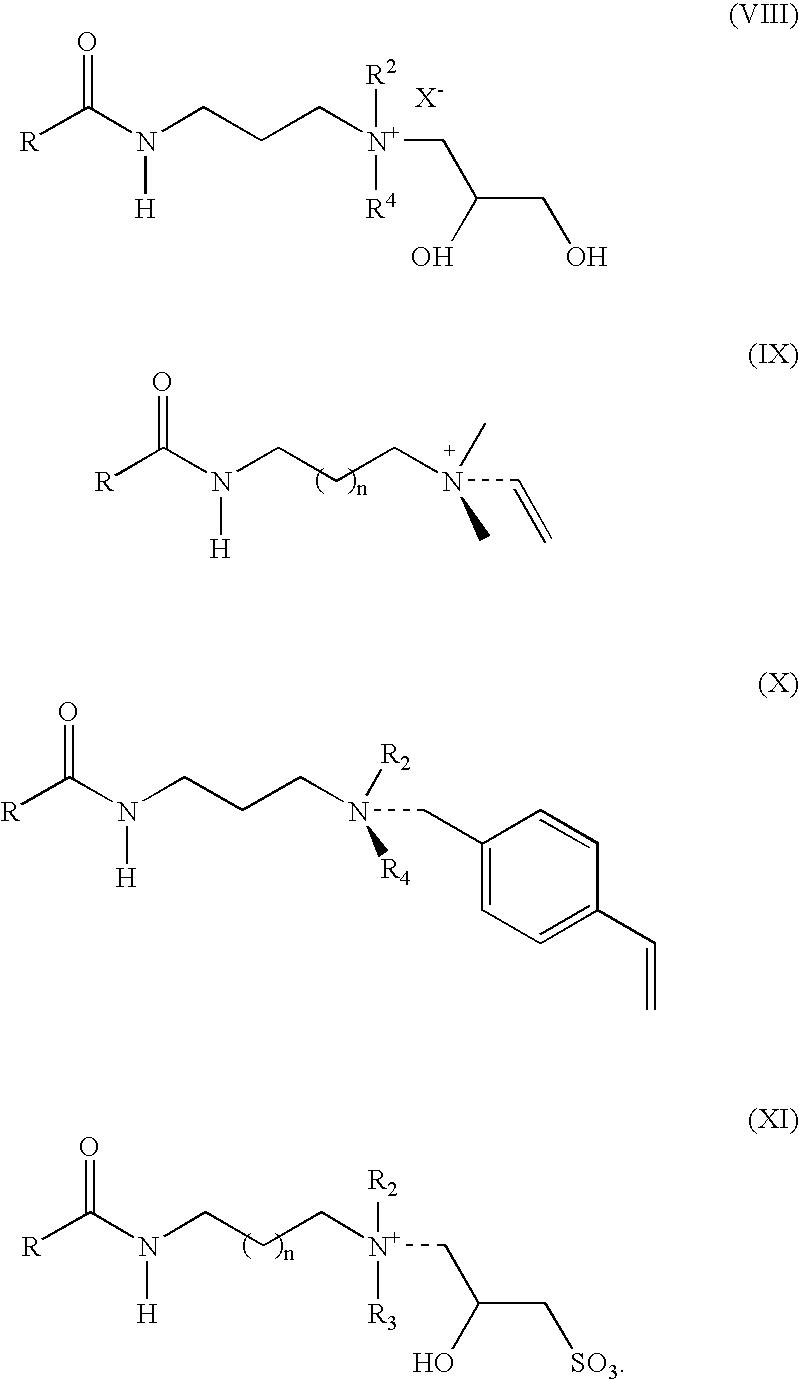 Figure US07358215-20080415-C00008