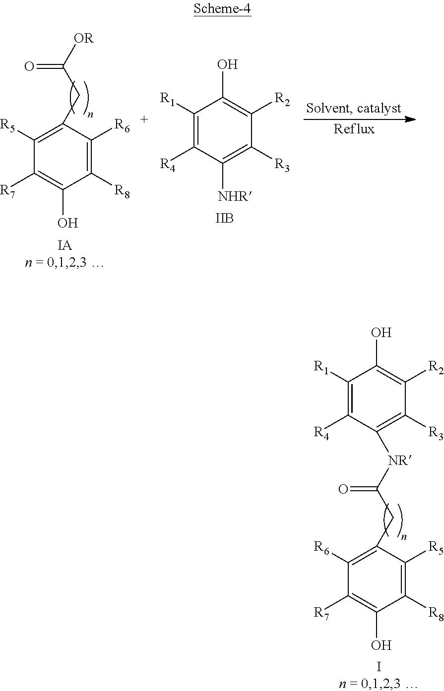 Figure US07902317-20110308-C00007
