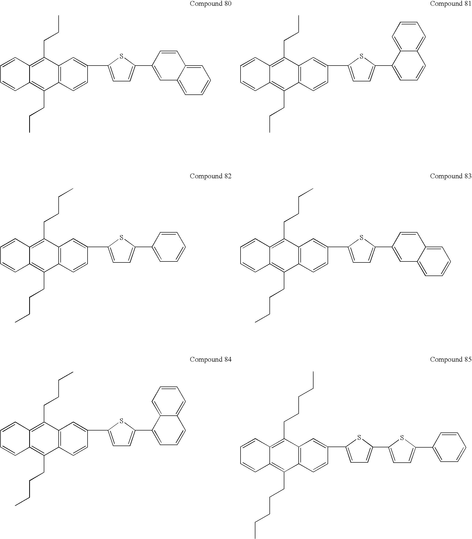 Figure US07485733-20090203-C00025