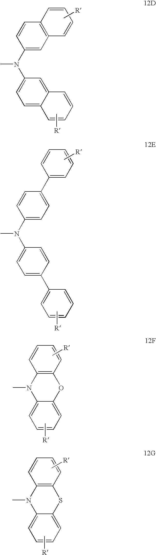 Figure US07875367-20110125-C00080