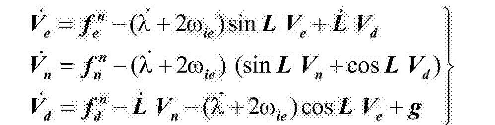 Figure CN104613963BD00141
