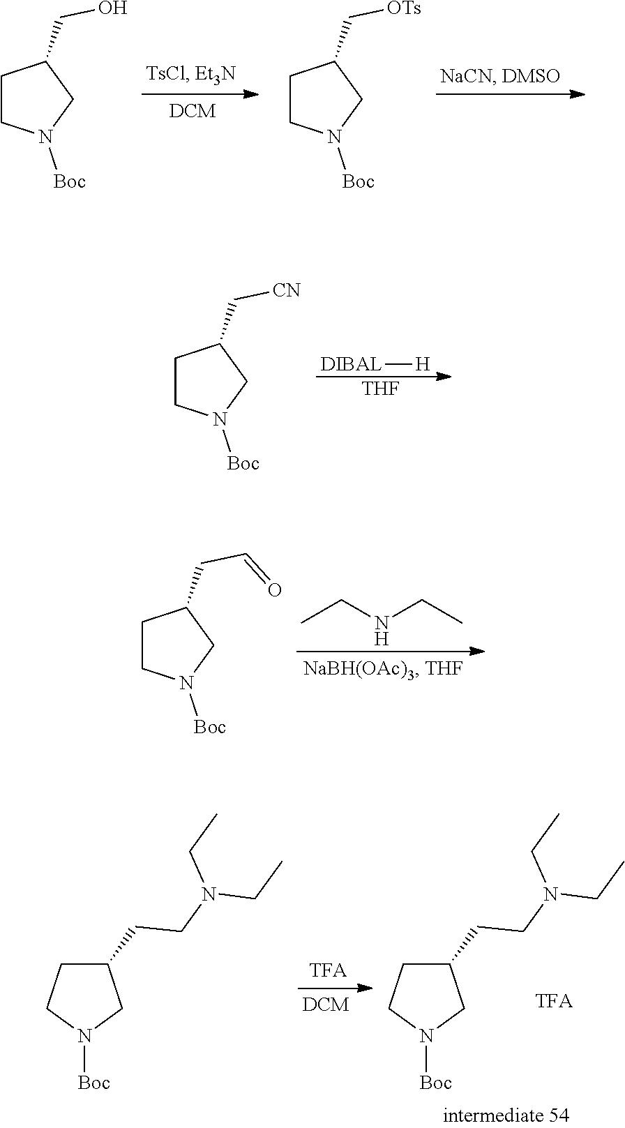 Figure US20180230137A1-20180816-C00072