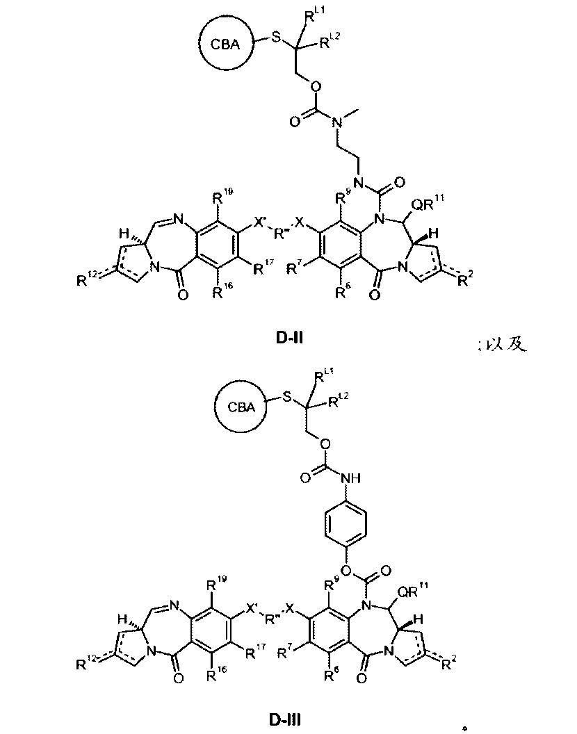 Figure CN104540524AD00161