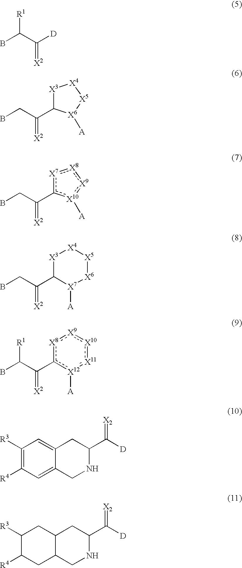 Figure US20030130199A1-20030710-C00006