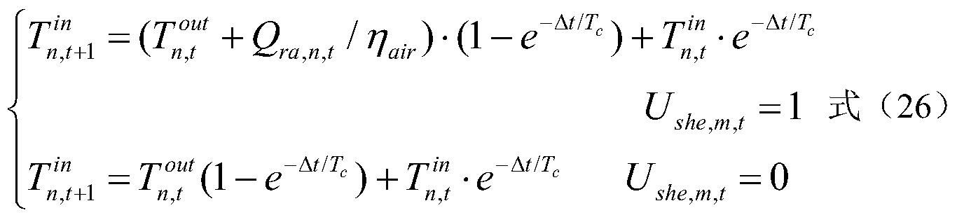 Figure PCTCN2018074412-appb-000060