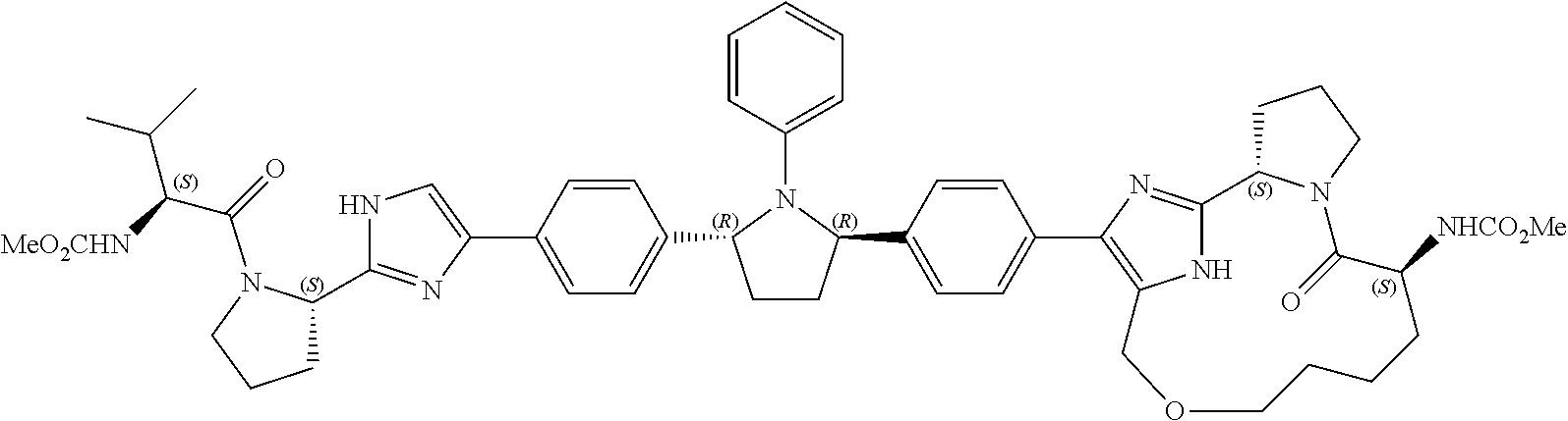 Figure US08933110-20150113-C00396