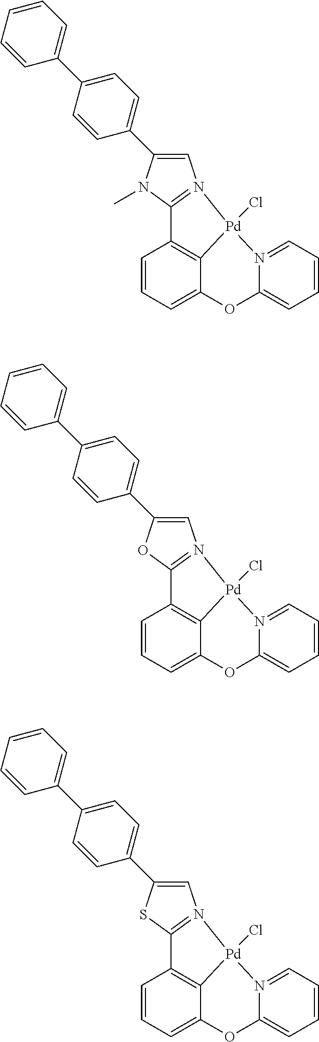 Figure US09818959-20171114-C00174
