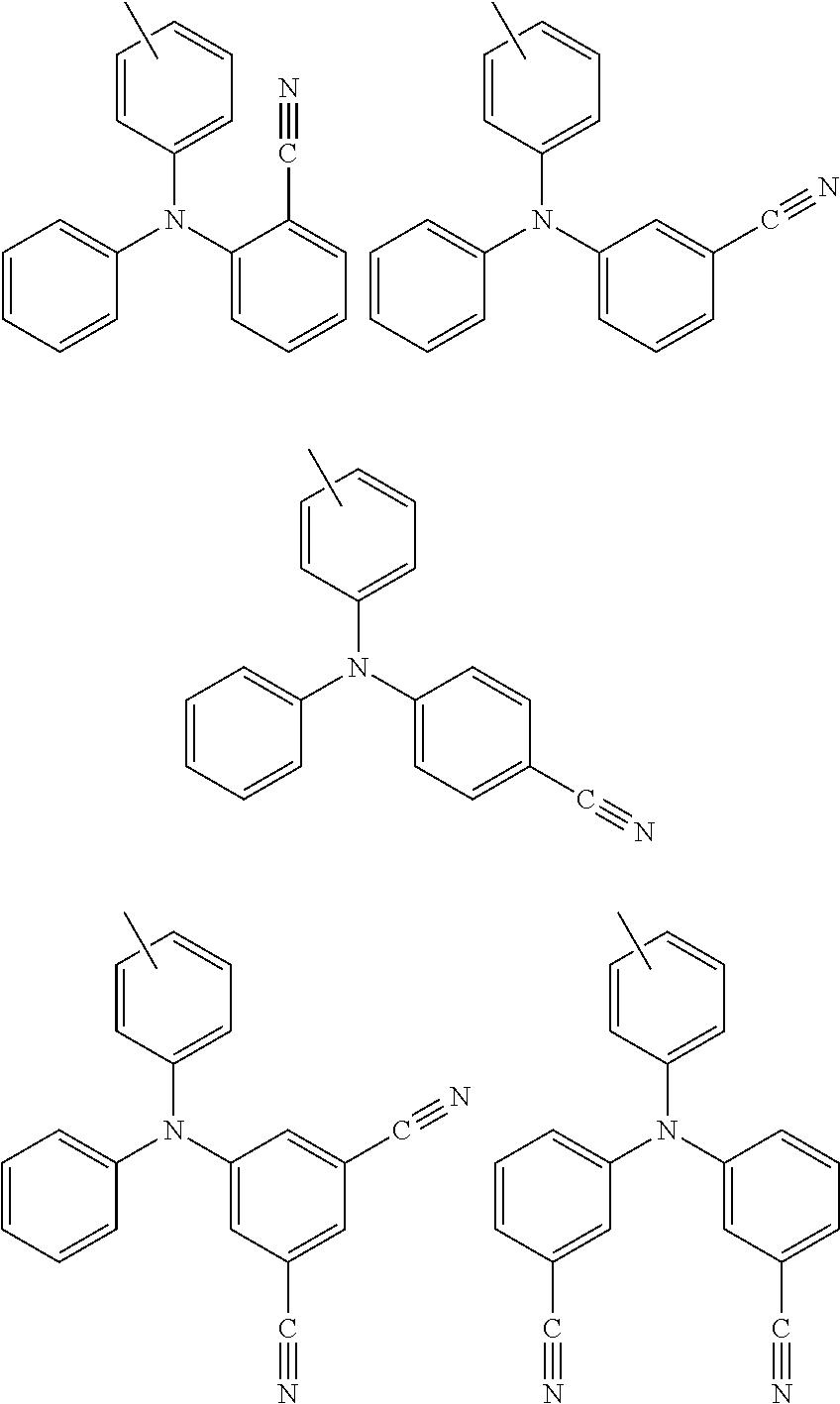 Figure US20150280139A1-20151001-C00025