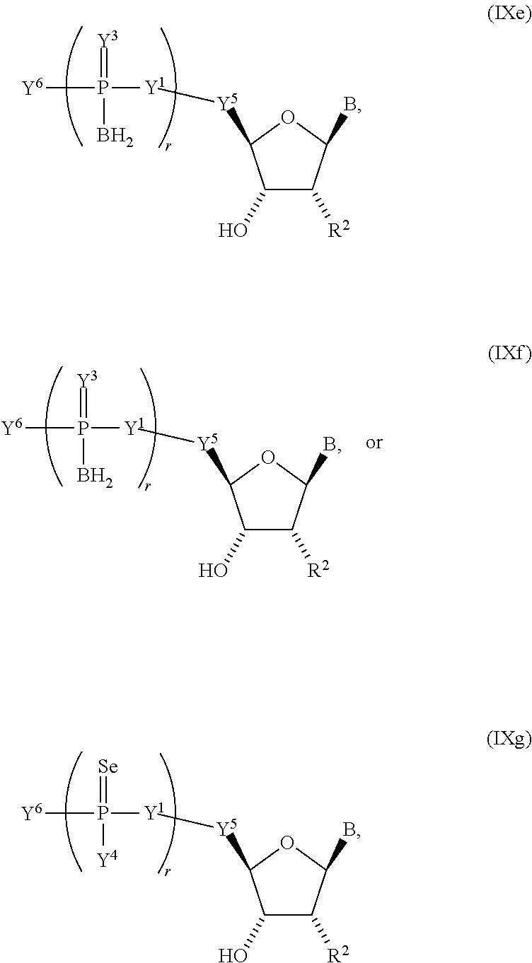 Figure US10138507-20181127-C00030