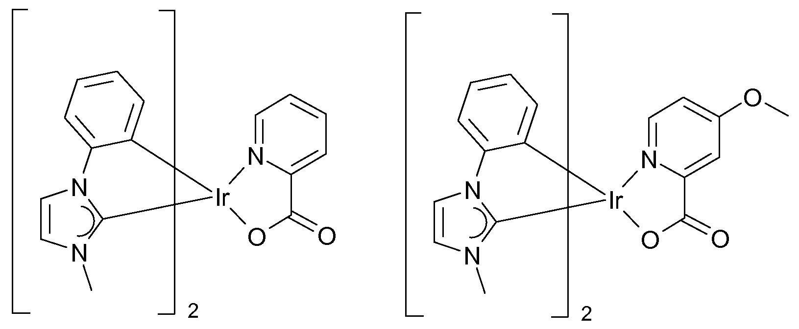 Figure 112009072963910-pct00055