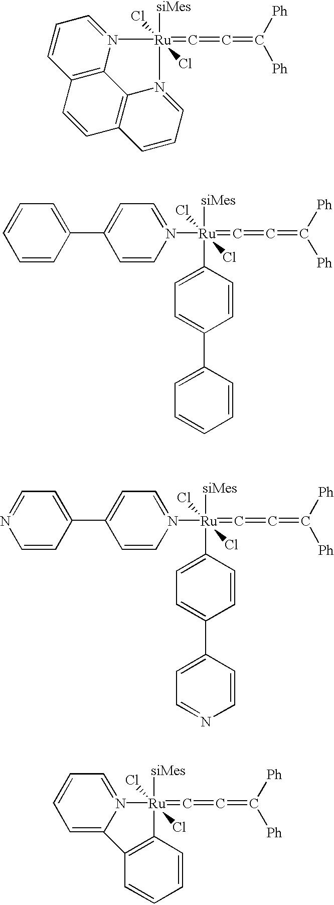 Figure US06818586-20041116-C00059