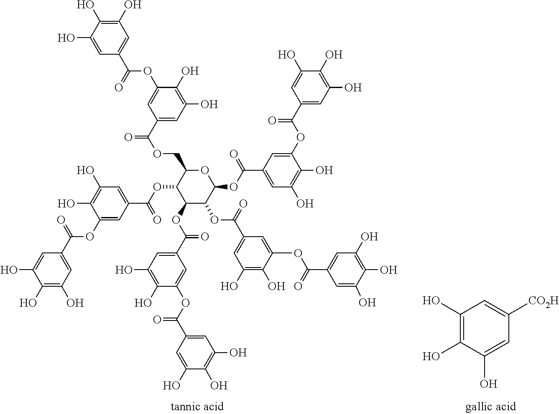 Figure US20110038965A1-20110217-C00009