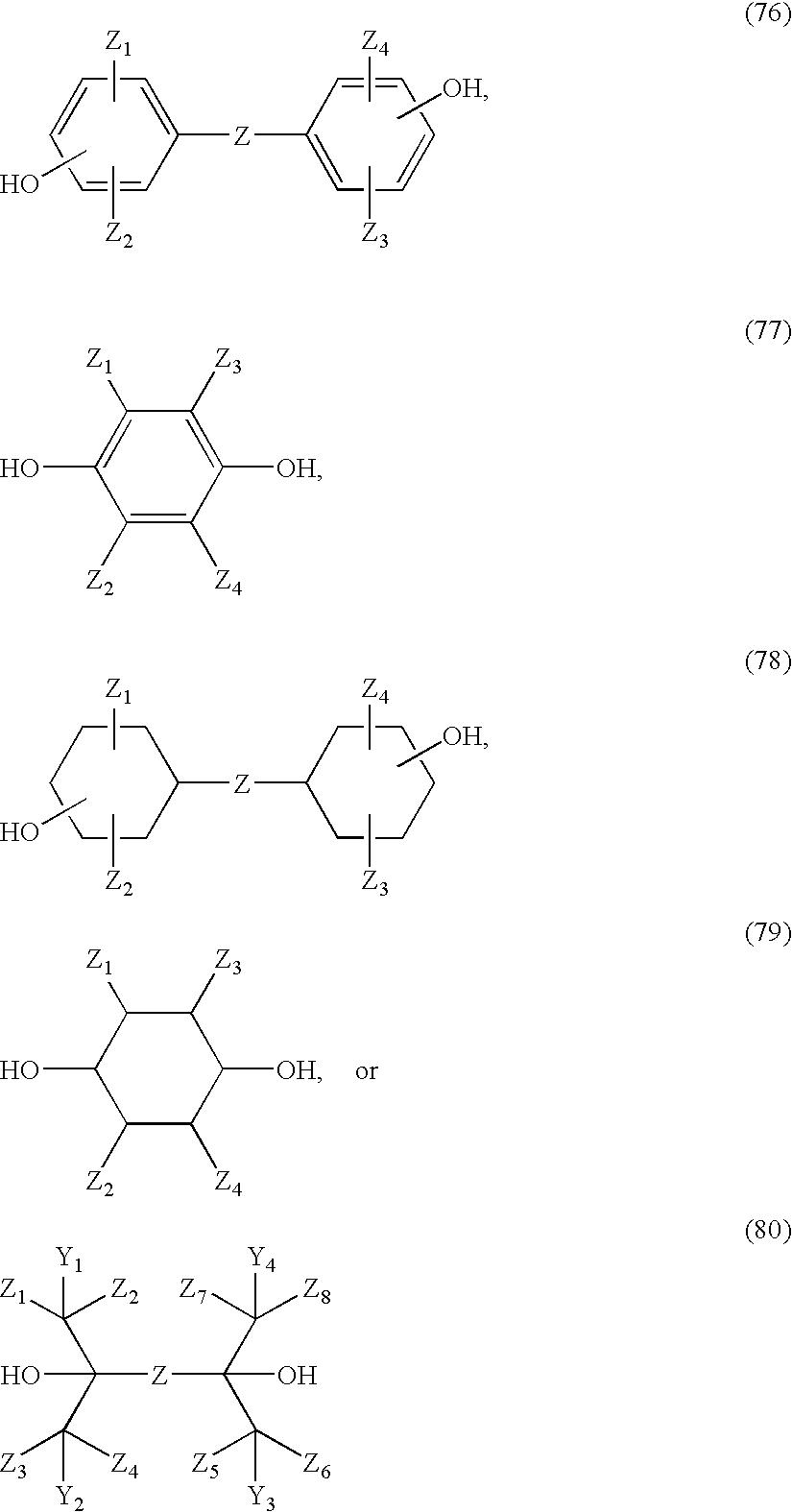 Figure US20040220373A1-20041104-C00044
