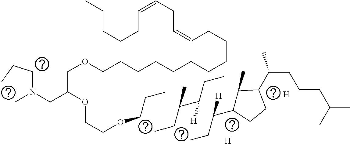 Figure US20110200582A1-20110818-C00222