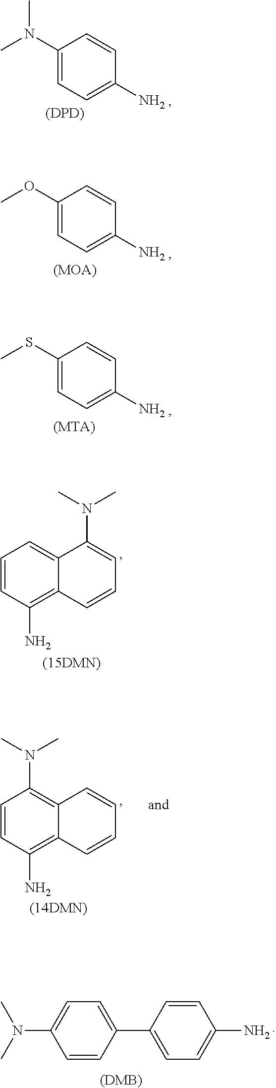Figure US09931409-20180403-C00018