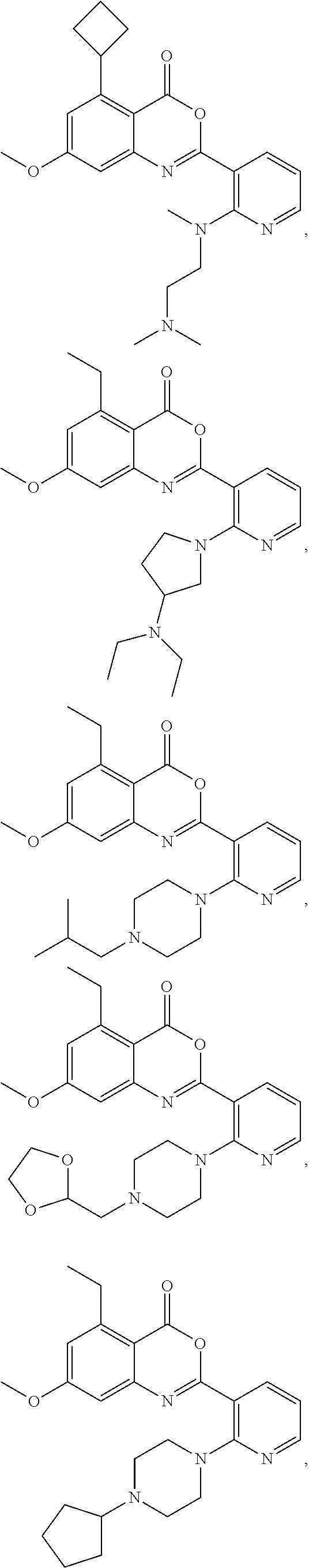 Figure US07879846-20110201-C00406