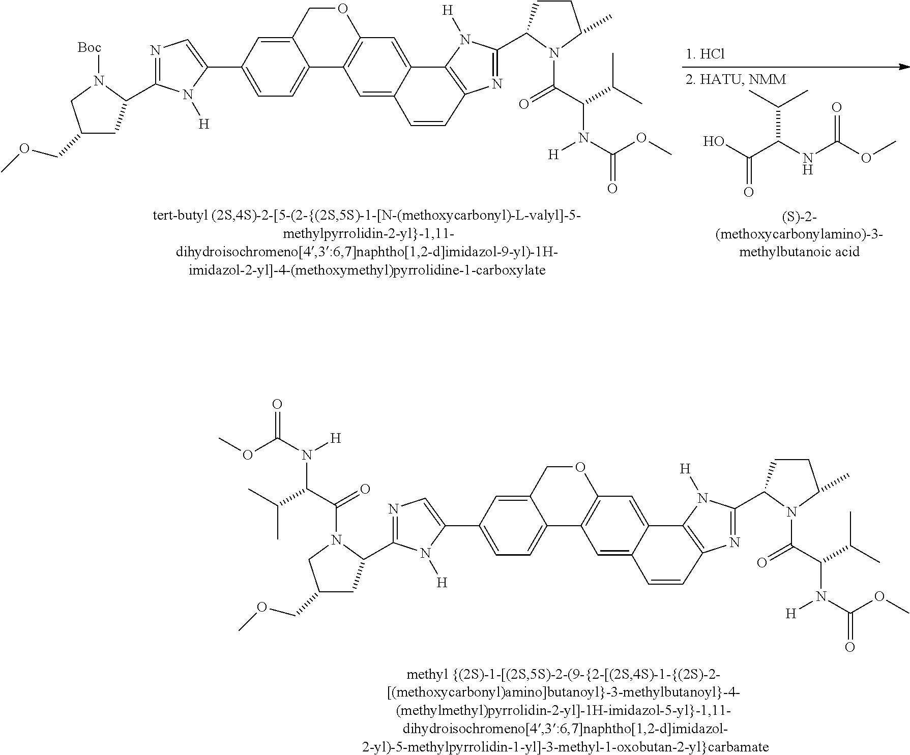 Figure US09868745-20180116-C00153