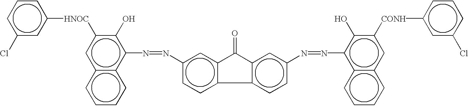Figure US06562531-20030513-C00048