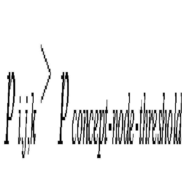 Figure 112016079770797-pct00005