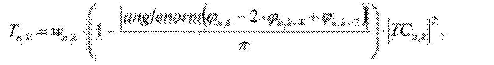 Figure CN104541327BD00162