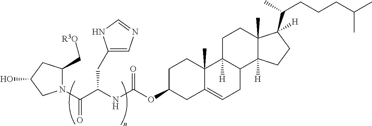 Figure US09340786-20160517-C00036