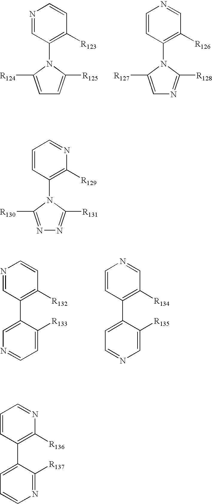 Figure US20040062951A1-20040401-C00019