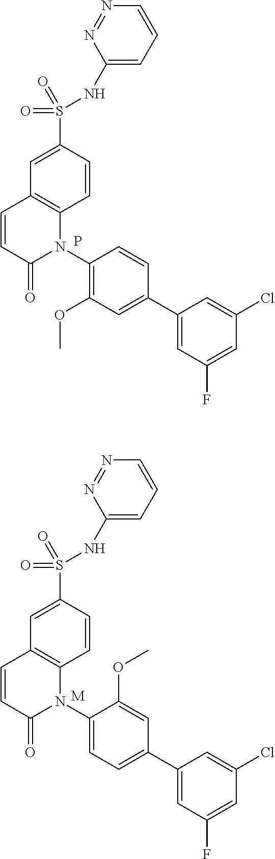 Figure US09212182-20151215-C00126