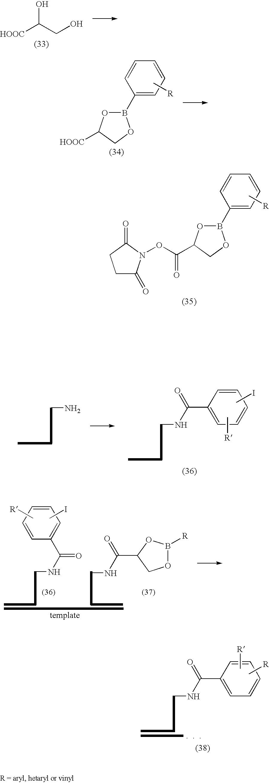 Figure US07727713-20100601-C00010